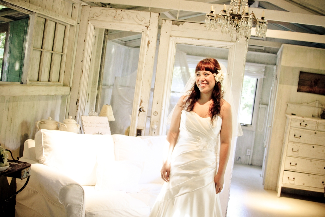 K + M Wedding 388